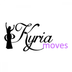 Kyria Moves